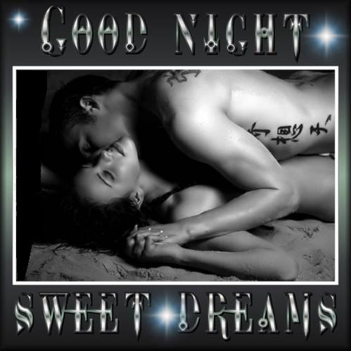 Simply excellent Have sweet sexy dreams images amusing