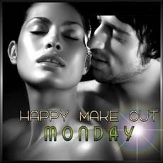 Happy Make Out Monday