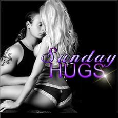 Sunday Hugs