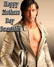 Happy Mothers Day Beautiful