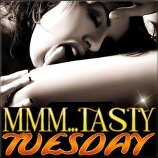 MMM... TASTY TUESDAY