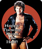 Search the hoff