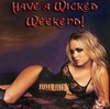 Search wicked weekend